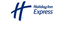 Holiday Inn Express Hotel & Suites Oroville, CA
